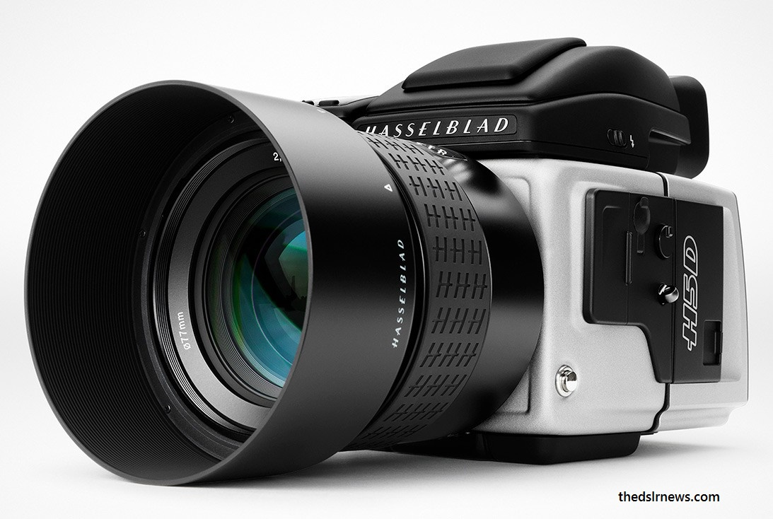 10 Most Expensive DSLR Cameras in 2017. DSLR Rankings.