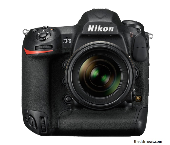 10 Most Expensive DSLR Cameras in 2021