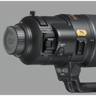 https://www.nikonusa.com/en/nikon-products/product/camera-lenses/af-s-nikkor-180-400mm-f%252f4e-tc1.4-fl-ed-vr.html